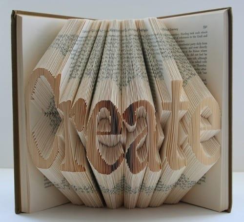 isaac salazar arte libros