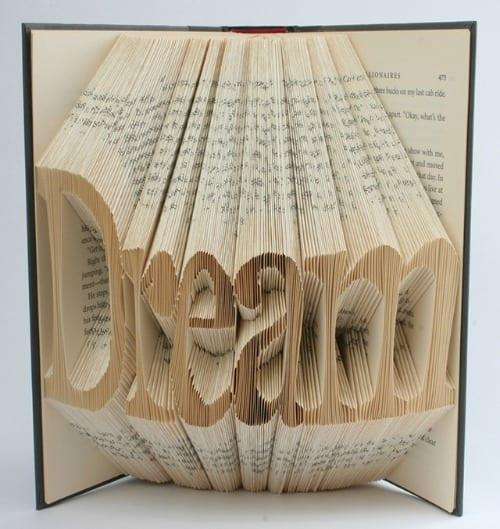 isaac salazar libros arte papiroflexia