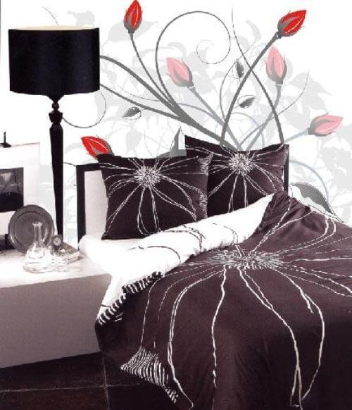 papel pintado para dormitorio