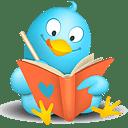 Sigue a Decoora en  twiter