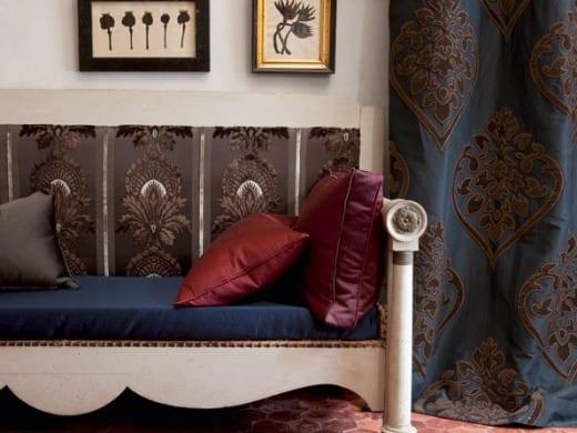 ardecora decoracion estilo clasico colonial