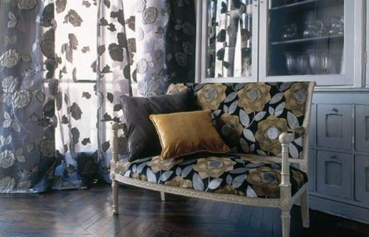 sofa ardecora clasico