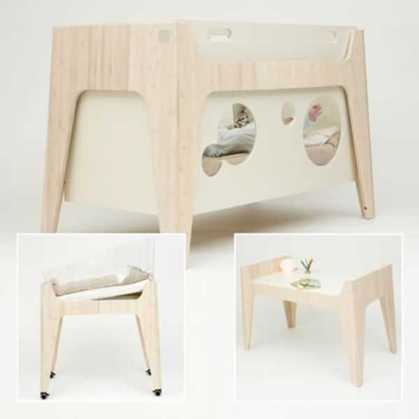 castor chouca muebles para beb s y adolescentes
