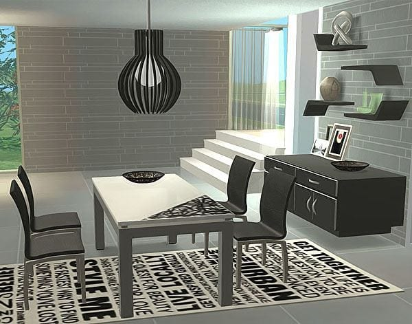 Decorar tu casa por poco dinero for Ideas para remodelar tu casa