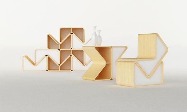 muebles con imaginacion
