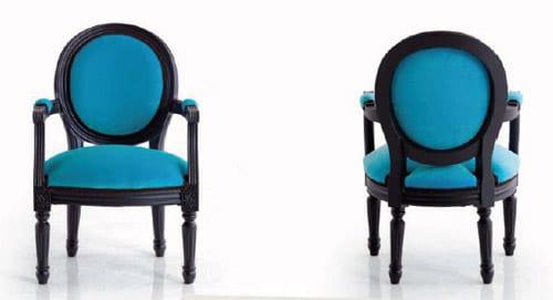 muebles neobarrocos Modá
