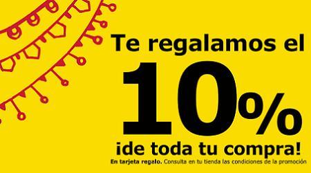 15 años de ikea en España