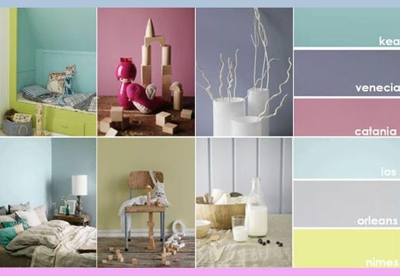 colores 2011