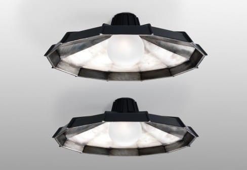 lámparas mysterio