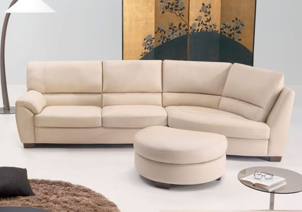 sofas natuzzi outlet home the honoroak. Black Bedroom Furniture Sets. Home Design Ideas
