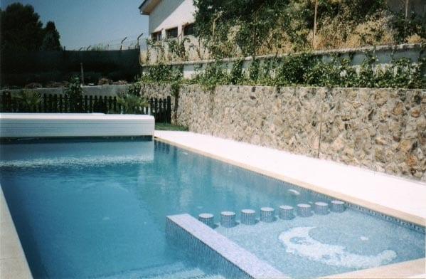 Piensas en instalar una piscina en casa for Hacer una piscina en casa