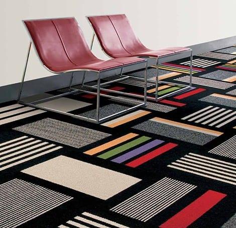 alfombras verano