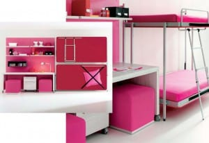 muebles BM2000