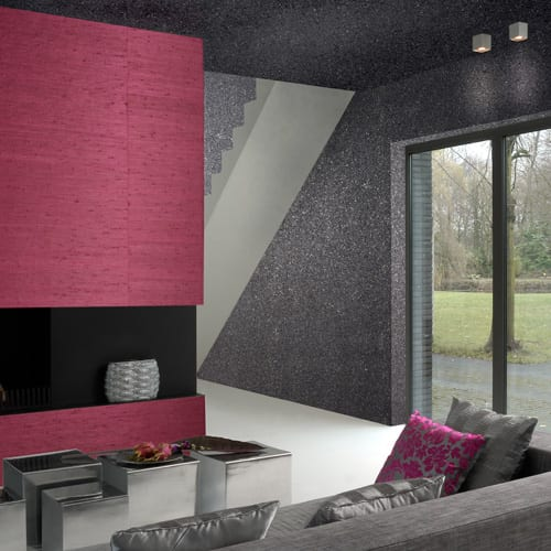 Moderno papel para la decoraci n de las paredes de la casa - Papel para cubrir paredes ...