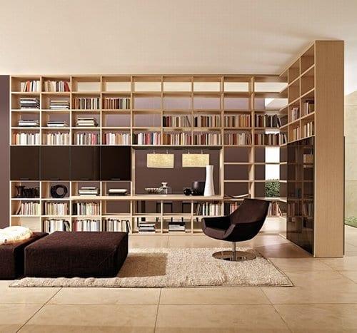 Decoracion Cuarto De Estar. Ms De Ideas Increbles Sobre Muebles De ...
