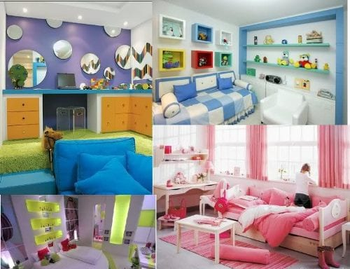 muebles para habitacion de nia muebles para cuartos pequeos nios u dabcrecom