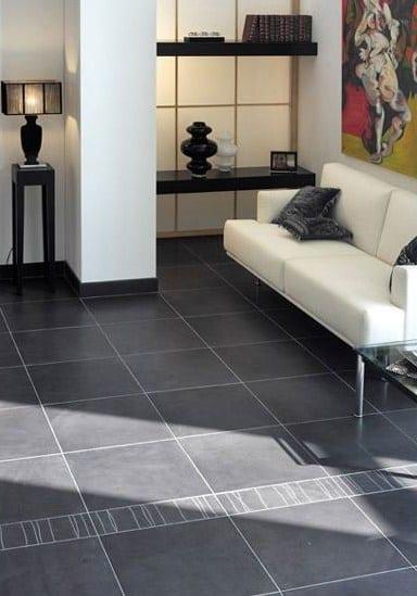 Pisos de cer mica la belleza de la piedra en casa for Ceramicas modernas para piso