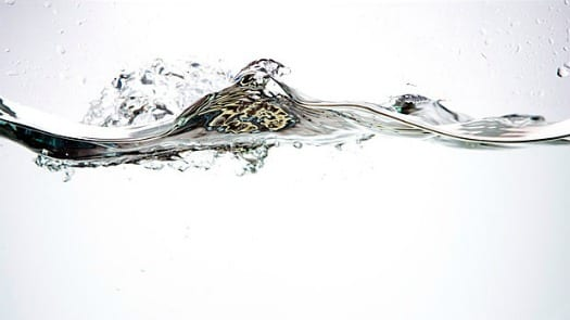 agua potable cobre ventajas