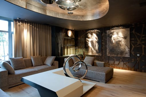 abierta casa decor en barcelona