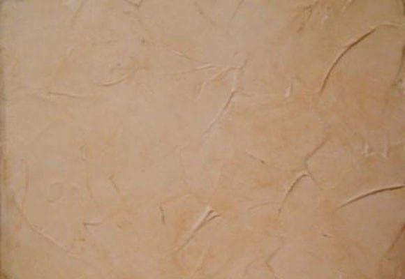 estilo rustico paredes