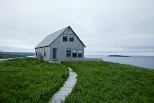 hogar casa decoracion estilo escandinavo