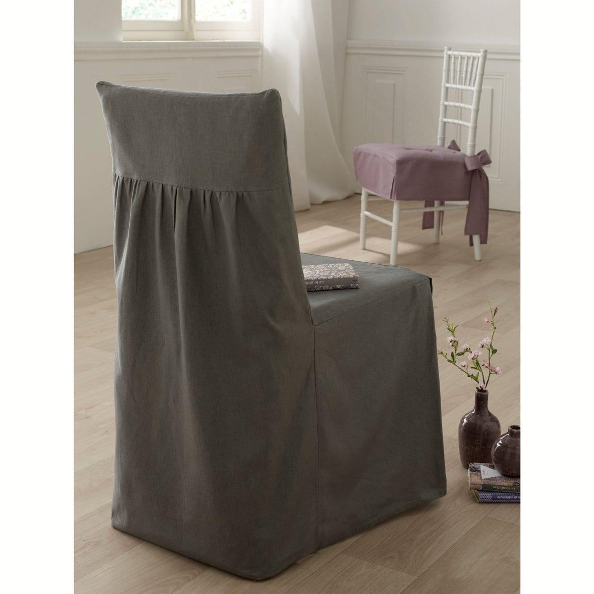 Emejing comprar fundas para sillas de comedor photos for Fundas de sillas ikea