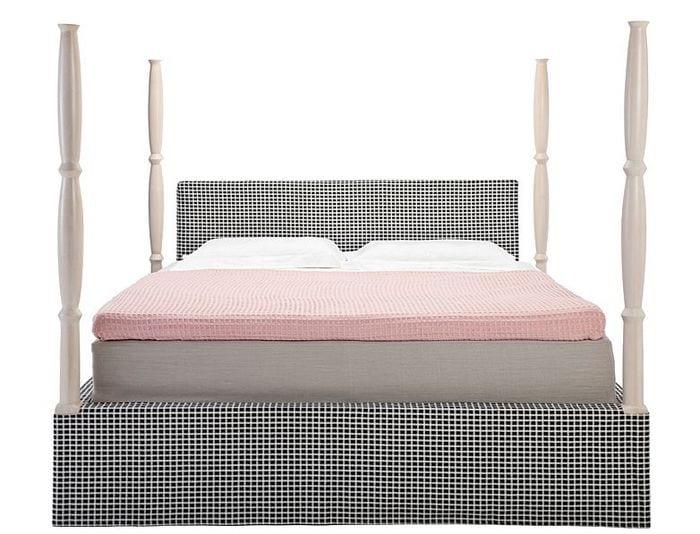 Las mejores camas de diseño