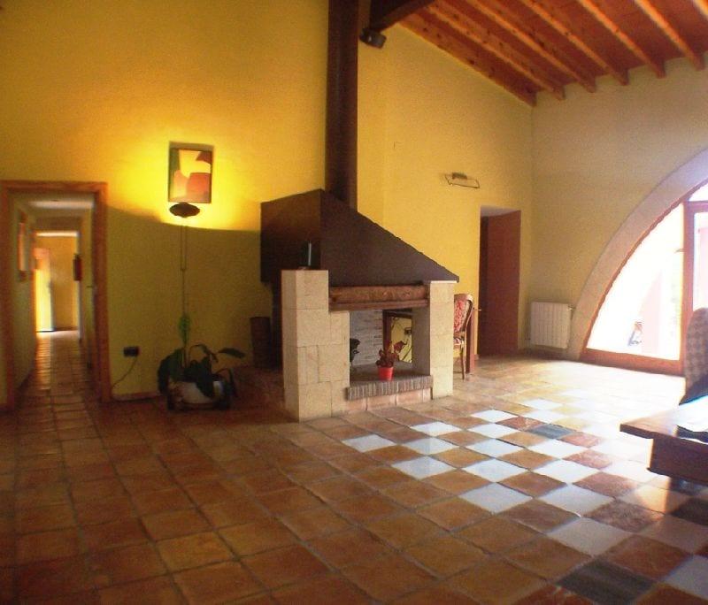 El estilo mediterr neo en la decoraci n de tu hogar - Decoracion estilo mediterraneo ...