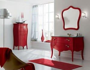 color muebles