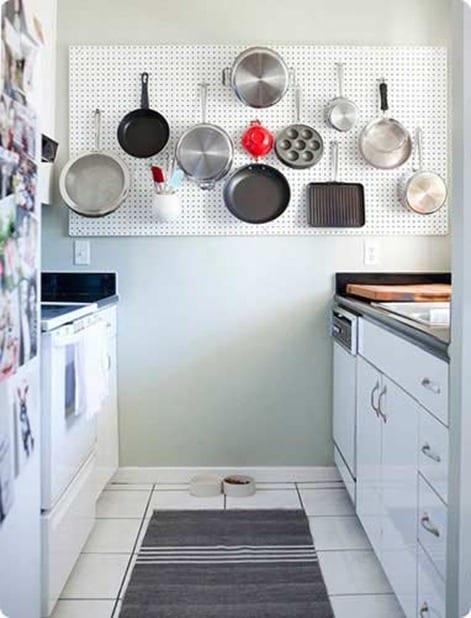 Decora tu cocina con poco dinero for Como remodelar mi casa con poco dinero
