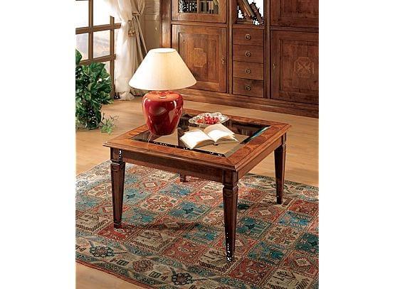 Consejos para escoger la mesa del living - Decapare un tavolo ...