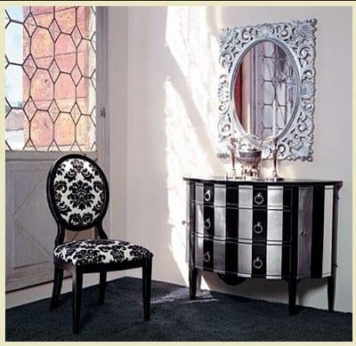 Decorar un recibidor vintage - Muebles decoracion vintage ...