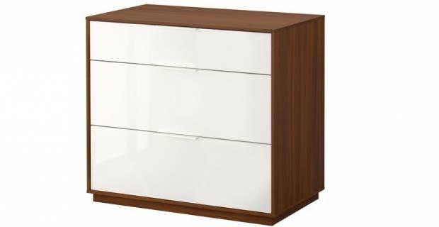 Las propuestas ikea de cajones con gabinetes - Cassettiera per armadio ikea ...