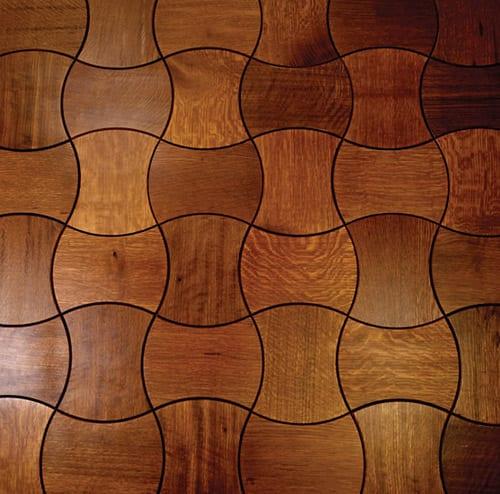parquet madera elegante enigma jamie beckwith