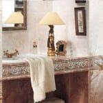 Azulejos y revestimientos para baño