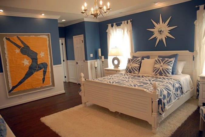 Programas de decoraci n para ver en la televisi n parte i - Programas de decoracion ...