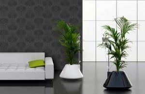 Consejos para decorar el hogar con poco dinero