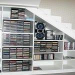 Consejos de muebles para el hogar