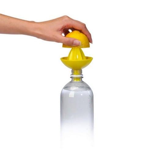 mini exprimidor zumos cocina