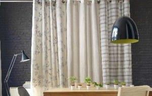 cortina zen