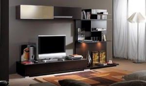 Consejos para decorar la sala de estar
