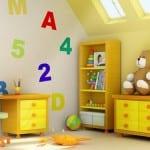 Diseños para niños