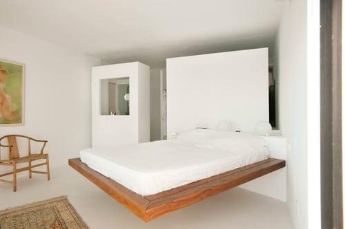 Juma DupliDos 16 Casa en Ibiza, por Juma Architects