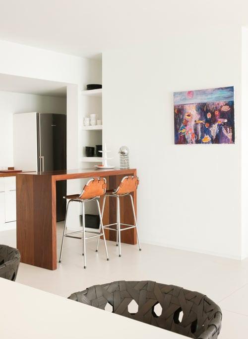 Juma DupliDos 7 Casa en Ibiza, por Juma Architects