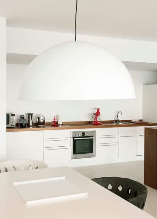 Juma DupliDos 8 Casa en Ibiza, por Juma Architects