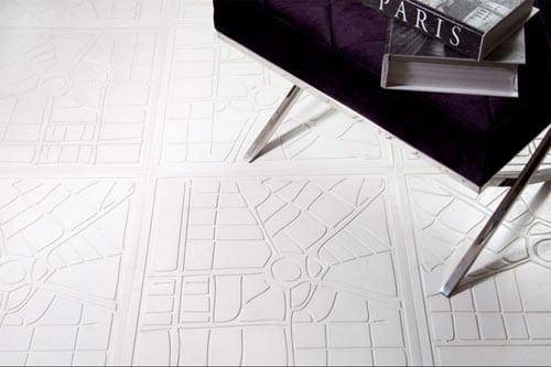 pavimentos revestimientos blanco ciudad renata rubim