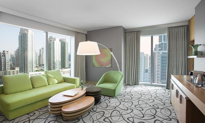 Colores que combinan con el verde muchas ideas decorativas - Colores que combinan con gris ...