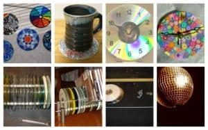 Encontrar los accesorios adecuados para el hogar