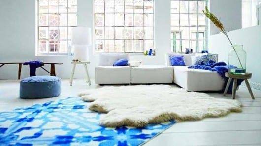 10 ideas para reformar el interior de tu hogar