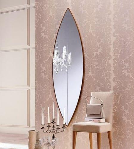 espejos decorativos diseño mirrors design